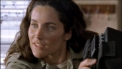 rachel shelley picture4