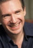 ralph fiennes photo1
