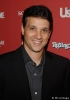 ralph macchio photo1