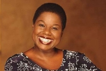 randy crawford img