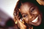 randy crawford photo