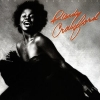 randy crawford picture1