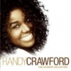 randy crawford picture2