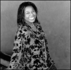 randy crawford picture4