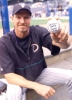 randy johnson image