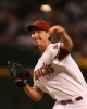 randy johnson image1