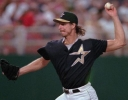 randy johnson image2