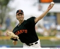 randy johnson image3