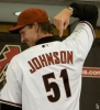 randy johnson img