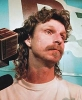 randy johnson photo1