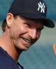 randy johnson photo2
