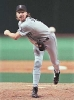 randy johnson pic