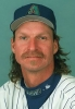 randy johnson picture2