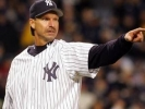 randy johnson picture4