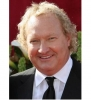 randy quaid pic1