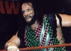 randy savage image