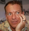 randy spears photo