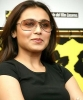 rani mukherjee picture