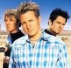 rascal flatts photo