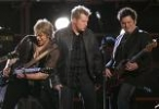 rascal flatts photo1