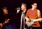 rascal flatts photo2