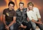 rascal flatts picture