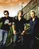 rascal flatts picture2