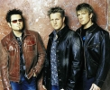 rascal flatts picture3