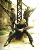 rascal flatts picture4