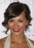 rashida jones image2