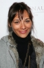 rashida jones photo1