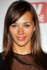 rashida jones picture2
