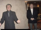 regis philbin photo1