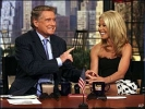regis philbin picture3