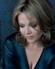 renee fleming image1