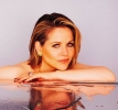 renee fleming photo1