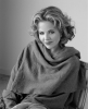 renee fleming pic