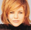 renee fleming pic1