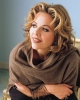 renee fleming picture1