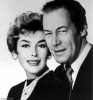 rex harrison photo2
