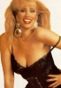 rhonda shear photo