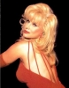 rhonda shear picture3