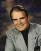 rich little img
