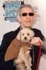 richard belzer img