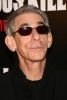 richard belzer photo1