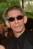 richard belzer pic