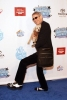 richard belzer picture1