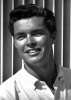 richard beymer picture