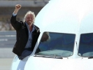 richard branson image2