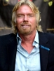 richard branson image3